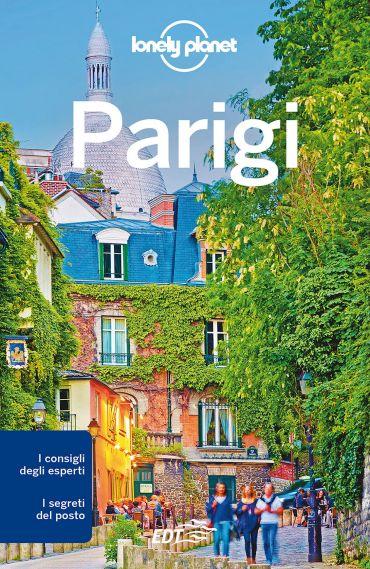 Parigi ePub