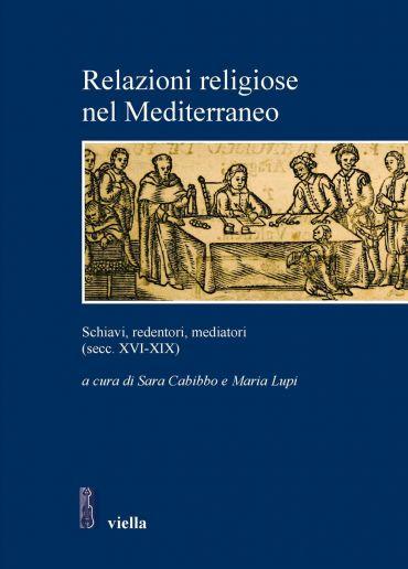 Relazioni religiose nel Mediterraneo