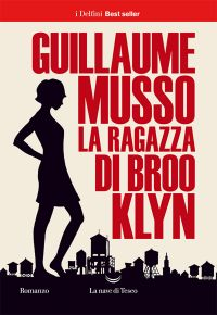 La ragazza di Brooklyn ePub