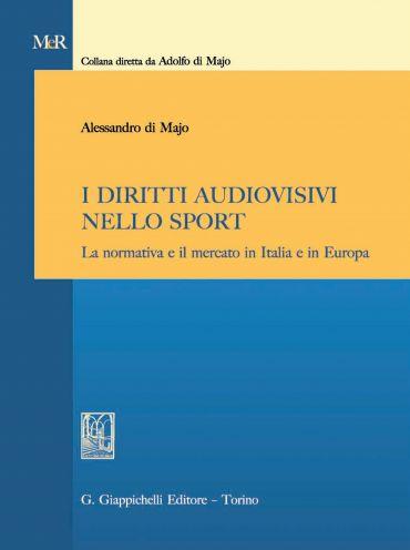 I diritti audiovisivi nello sport