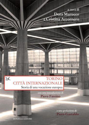 Torino, città internazionale