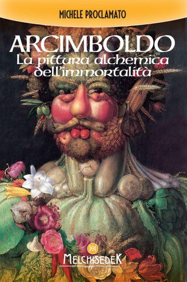 Giuseppe Arcimboldo ePub