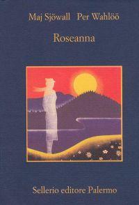 Roseanna ePub