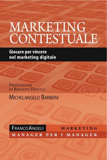 Marketing contestuale ePub