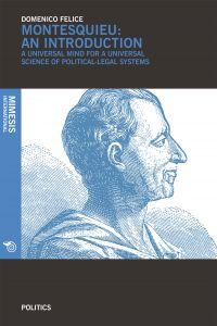 Montesquieu: an introduction ePub