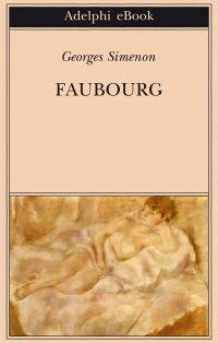 Faubourg ePub
