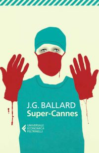 Super-Cannes ePub