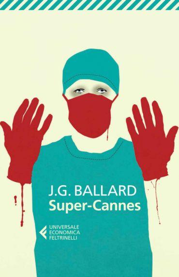 Super-Cannes ePub