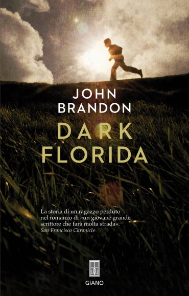 Dark Florida ePub