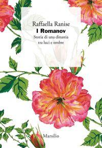 I Romanov ePub