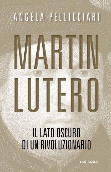 Martin Lutero ePub