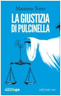 La giustizia di Pulcinella ePub