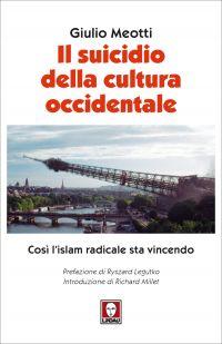 Il suicidio della cultura occidentale
