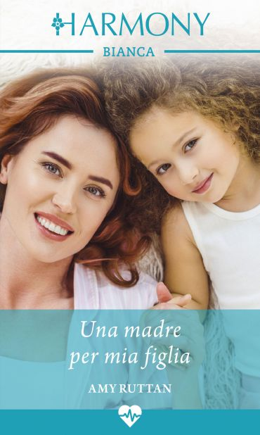 Una madre per mia figlia ePub