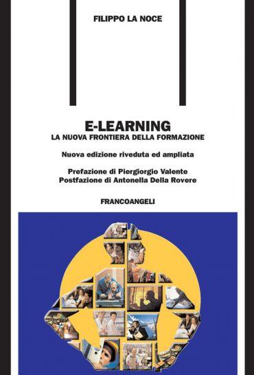 E - learning. La nuova frontiera della formazione