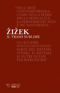 Il trash sublime ePub