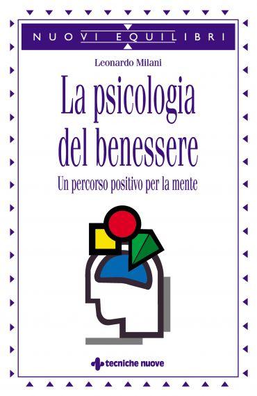 La psicologia del benessere ePub