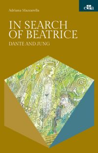 In search of Beatrice ePub