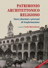 Patrimonio architettonico religioso ePub
