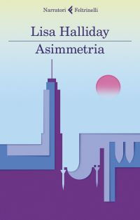 Asimmetria ePub