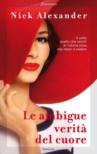 Le ambigue verità del cuore ePub