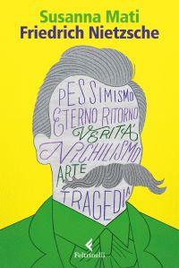 Friedrich Nietzsche ePub