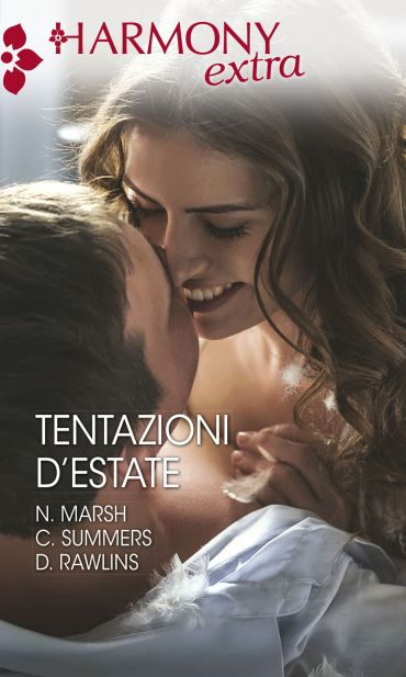 Tentazioni d'estate ePub