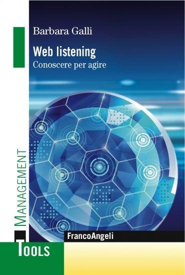 Web listening ePub