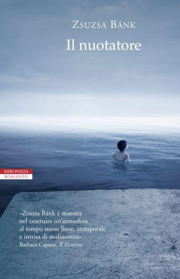 Il nuotatore ePub