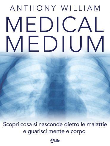 Medical Medium ePub