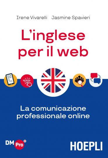 L'inglese per il web ePub