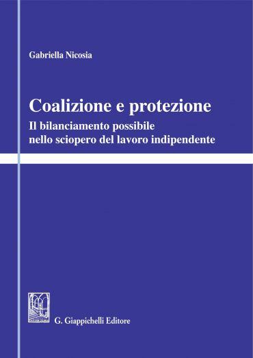 Coalizione e protezione