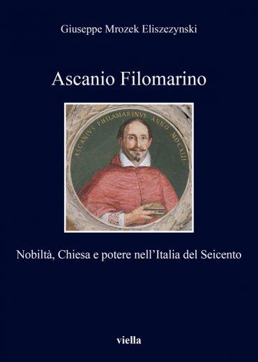 Ascanio Filomarino ePub