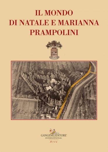 Il mondo di Natale e Marianna Prampolini ePub