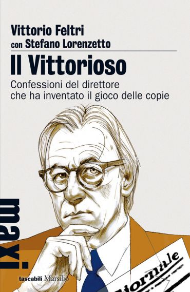 Il Vittorioso