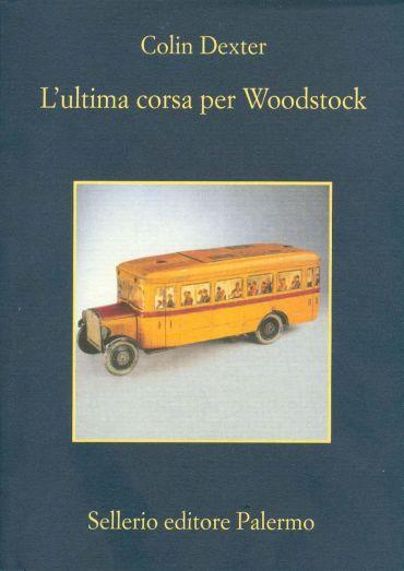 L'ultima corsa per Woodstock ePub