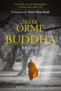 Sulle orme del Buddha ePub