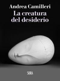 La creatura del desiderio
