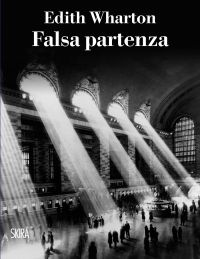 Falsa partenza ePub