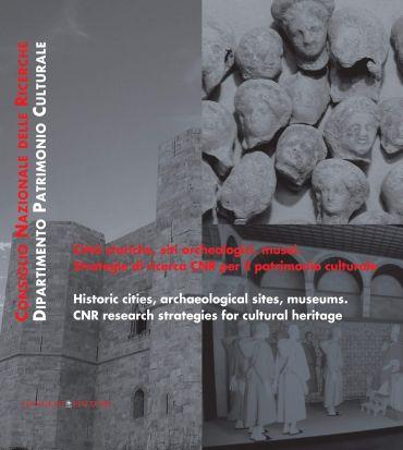 Città storiche, siti archeologici, musei. Strategie di ricerca C