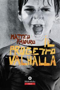 Il Progetto Valhalla ePub