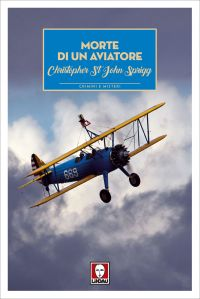 Morte di un aviatore ePub