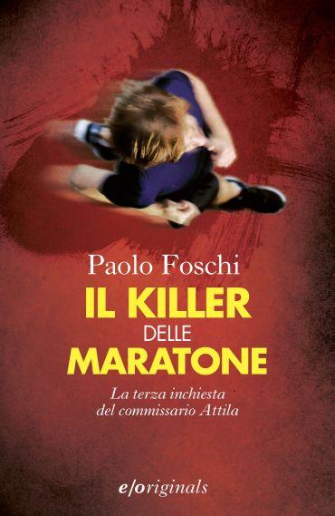 Il killer delle maratone ePub