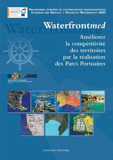 Améliorer la compétitivité des territories par la réalisation de