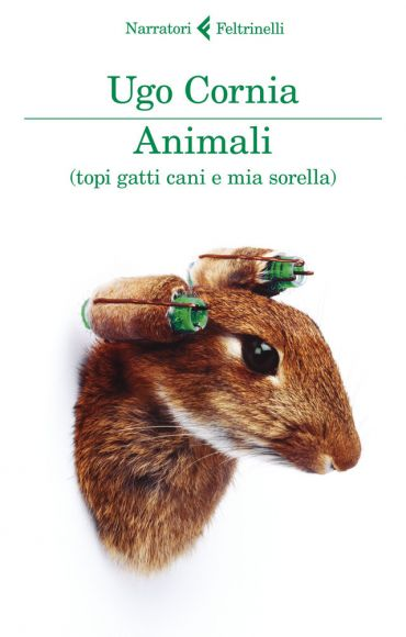 Animali ePub