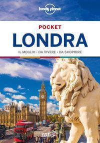 Londra Pocket ePub