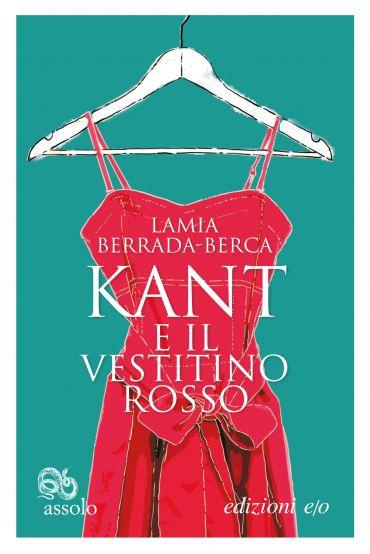 Kant e il vestitino rosso ePub