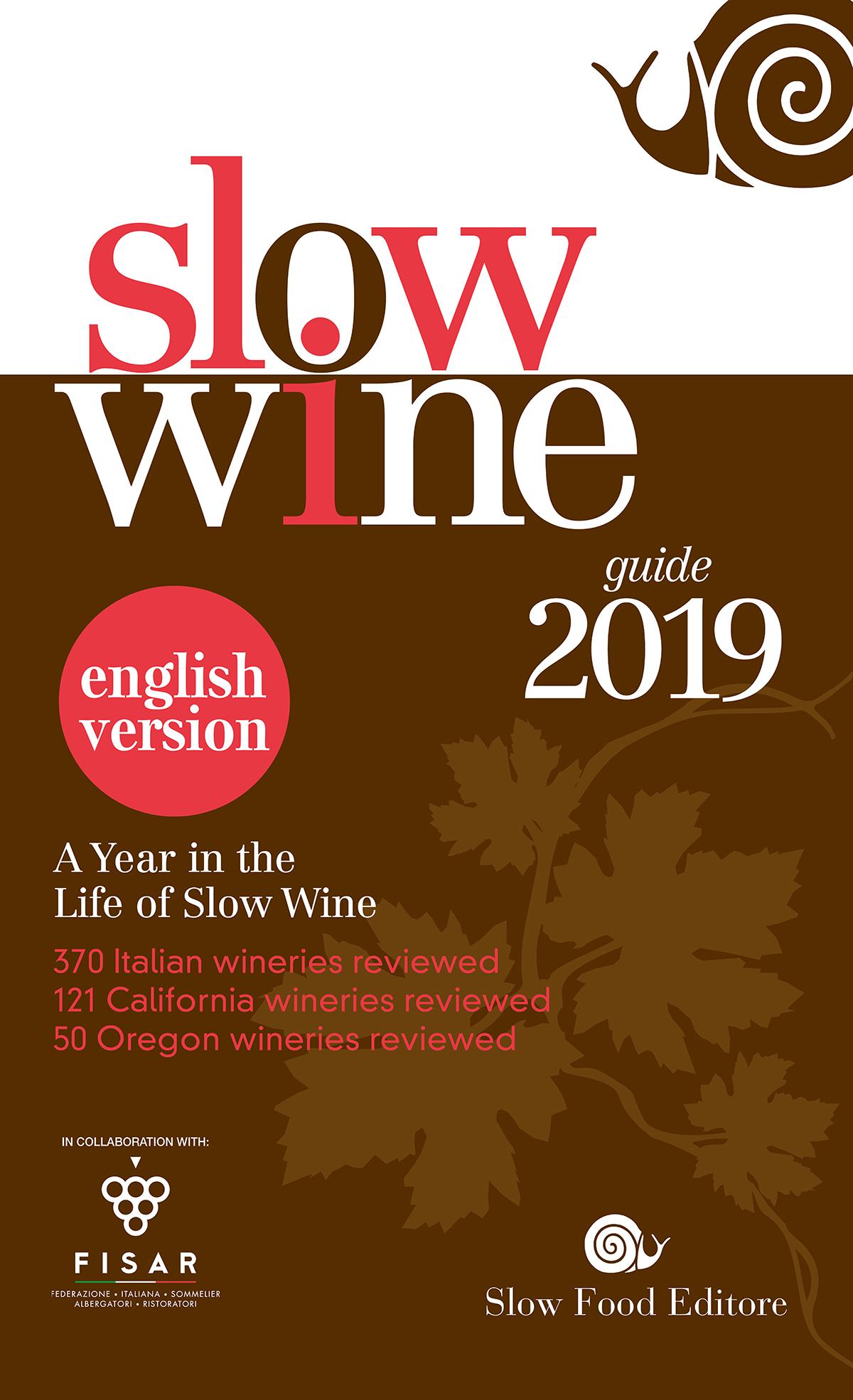 Slow Wine 2019 english version