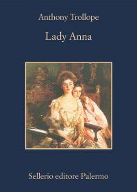 Lady Anna ePub