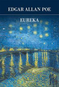 Eureka ePub